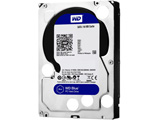 Western Digital WD40EZRZ-RT2 バルク品 (3.5インチ/4TB/SATA)