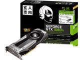 GF-GTX1080Ti-E11GB/FE [PCIExp 11GB]