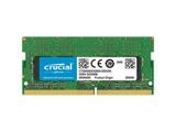 D4N2666CM-16G (260pin/DDR4-2666/16GB)