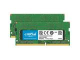 W4N2666CM-8GB (260pin/DDR4-2666/8GBx2)