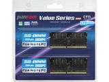 W4N2666PS-8G (260pin/DDR4-2666/8GBx2)