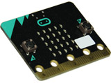 MICRO:BIT-GO/BUNDLEBOX (マイコンボード BBC micro:bit go スターターキット)