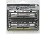 W4U2666BMS-8G (288pin/DDR4-2666/8GBx2)