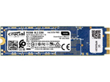 CT500MX500SSD4/JP (SSD/M.2 2280/500GB)