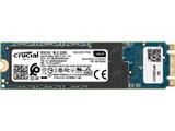 【在庫限り】 CT1000MX500SSD4/JP (SSD/M.2 2280/1TB)