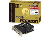【在庫限り】 RD-RX550-E2GB/OC
