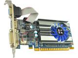 GF-GT710-E2GB/LPC1