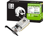 GF-GT1030-E2GB/LP/D4