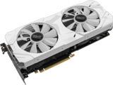 GK-RTX2080-E8GB/WHITE2/GKRTX2080E8GBWHITE2/