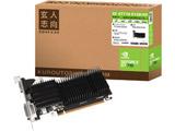 GF-GT710-E1GB/HS