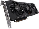GeForce RTX 2080 WINDFORCE 8G (GV-N2080WF3-8GC)