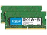 W4N3200CM-8G (260pin/DDR4-3200/8GBx2)