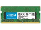 D4N3200CM-8G (260pin/DDR4-3200/8GB)