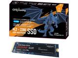 CSSD-M2B1TPG3VNF (SSD/M.2 2280/1TB)