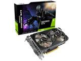 GG-GTX1660-E6GB/DF