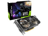 GG-RTX2060-E6GB/DF