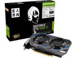 GF-GTX1050Ti-E4GB/DF3