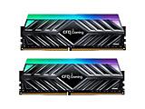 W4U4133HX1-8G デスクトップ用DDR4メモリ [288pin/DDR4-4133/8GBx2]