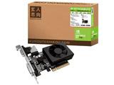 GF-GT710-E2GB/LP/P