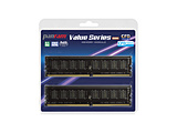 W4U3200PS-16G (288pin/DDR4-3200/16GBx2)