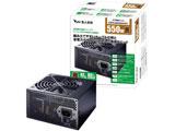 PC電源   KRPW-BR550W/85+ [550W /ATX /Bronze]