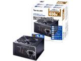 PC電源   KRPW-BR650W/85+ [650W /ATX /Bronze]