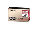 グラフィックボード   RD-R7-250-E2GB/D5LP [2GB /Radeon Rシリーズ]