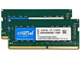 増設用メモリ ノート用   W4N3200CM-8GR [SO-DIMM DDR4 /8GB /2枚]