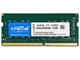 増設用メモリ ノート用   D4N3200CM-16GR [SO-DIMM DDR4 /16GB /1枚]