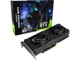 グラフィックボード   GG-RTX3060-E12GB/OC/DF [GeForce RTXシリーズ]