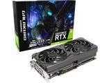 【店頭併売品】 グラフィックボード GG-RTX3070-E8GB/OC/DF/LHR   [GeForce RTXシリーズ /8GB]