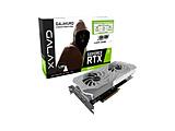 【店頭併売品】 グラフィックボード    [GeForce RTXシリーズ /8GB]GKRTX3060TIE8GBWH
