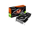 グラフィックボード GV-N3070GAMING OC-8GD R2.0    [GeForce RTXシリーズ /8GB/LHR]