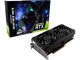【店頭併売品】 グラフィックボード    [GeForce RTXシリーズ /8GB]
