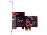 【パッケージ汚れ・破損等ございます】 SATA2E2-PCIe