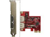 SATA3E2-PCIE