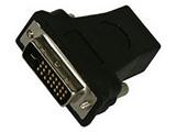 DVI-HDMI2