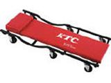 AYSC-20F KTC サービスクリーパー(フラット)