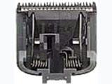 ペットクラブ替刃 ER9803