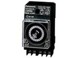 協約型タイムスイッチ(1回路型) TB15601K