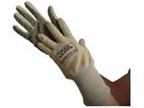 TRUSCO アラミド手袋 TSS-1