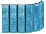 キャットアイ レフテープ 50mm×70mm 青 RR-1-B6P