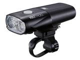 ヘッドライト VOLT1700(ブラック) HL-EL1020RC