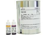 型取り用液状シリコーンゴム 主剤 TSE3501