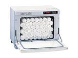 電気タオル蒸し器 「ホットキャビ」 HC-10F