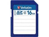 【在庫限り】 SDHC16GYVB1 16GB・Class4対応SDHCカード
