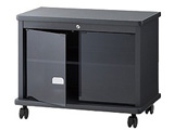 〜52V型対応機器収納ラック CQ-6207