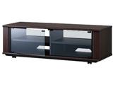 32V〜50V型対応テレビ台 NR-622