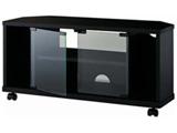 26V〜32V型対応テレビ台 TV-LP800 コーナー設置対応