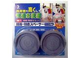 防振・防音スペーサー BBS-2570